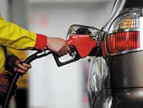 油价第五次下调 贵阳93号汽油进入5元时代