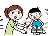 7岁男孩服止痛药中毒 医生建议儿童不能用成人药