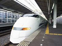 寒假学生火车票开售 贵阳再添2组动车